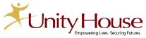 Unity House logo