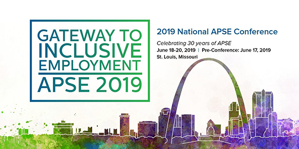 APSE 2019 Call for Proposals banner